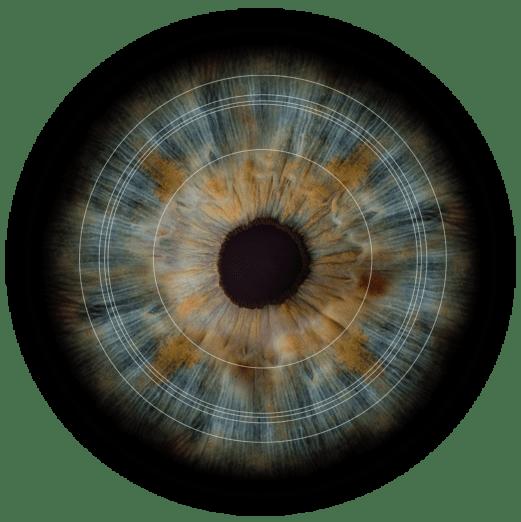 eye-img