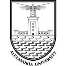 Alexandria_University_logo_138x138