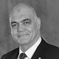Osama-Ibrahim-Sayed-Ahmed