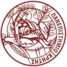 crete-university-logo-web
