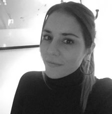 Elena Ioannou